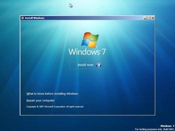 015E000001729484-photo-microsoft-windows-7-setup-2.jpg