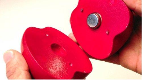 01f4000008679552-photo-capteur-fruit-artificiel-empa.jpg