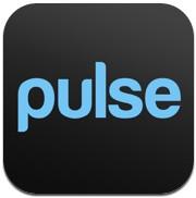 05773516-photo-pulse-logo.jpg