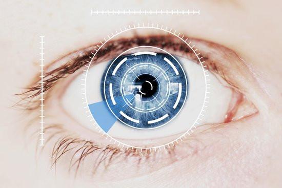 0226000007456919-photo-iris-biom-trie-identification.jpg