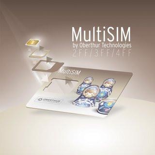 0000014006834802-photo-oberthur-technologies-carte-sim-multisim.jpg