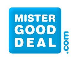 00FA000006989012-photo-mister-gooddeal-logo.jpg