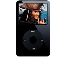 000000C800403937-photo-baladeur-mp3-multim-dia-apple-ipod-vid-o-30go-blanc-5-5g-clone.jpg