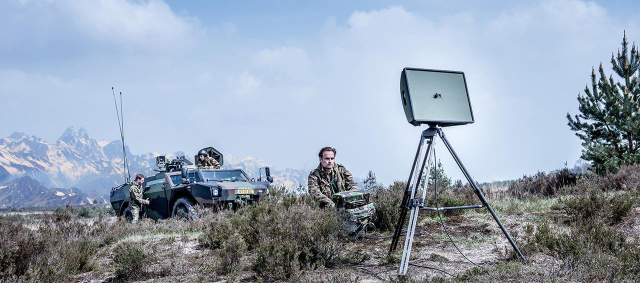 08083220-photo-radar-squire-de-thales.jpg