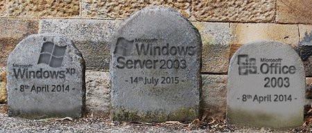 01C2000007898235-photo-fin-de-vie-windows-xp-windows-server-2003-office-2003.jpg