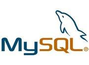 00B4000002713020-photo-mysql-logo.jpg