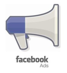 00dc000005655396-photo-facebook-ads.jpg