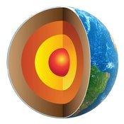 00af000007167484-photo-logo-mantle.jpg
