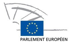 00fa000005102746-photo-parlement-europ-en.jpg