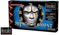 00C8000000047774-photo-3d-prophet-4000.jpg