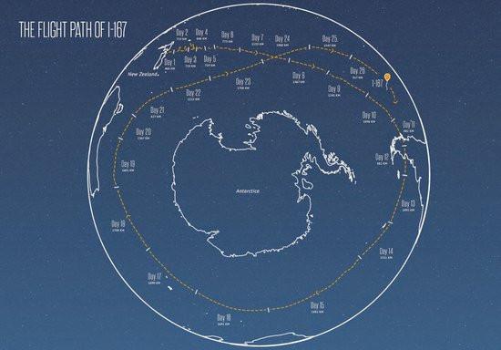 0226000007284702-photo-ballon-google-projet-loon.jpg