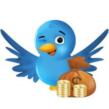 00DC000005637628-photo-twitter-logo.jpg