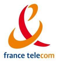 00c8000001521362-photo-logo-france-telecom-marg.jpg