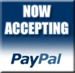 00FA000004811384-photo-paypal-logo.jpg