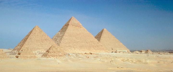 08312446-photo-pyramides.jpg