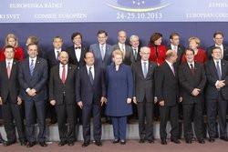 00FA000006753588-photo-conseil-europ-en-le-spectre-de-l-espionnage-dans-tous-les-esprits.jpg
