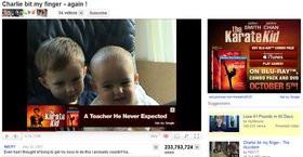 0118000005675932-photo-youtube-banni-re.jpg