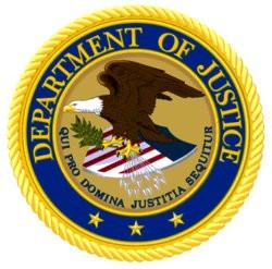 00FA000005182076-photo-doj-logo.jpg