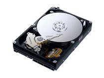 00d2000000489867-photo-disque-dur-samsung-spinpoint-t166-160-go-serial-ata-ii-7200-trs-mn-8mo-hd161hj.jpg