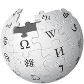 00aa000006827082-photo-logo-wikip-dia.jpg