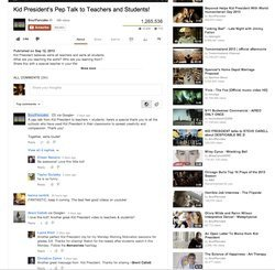 00fa000006665130-photo-youtube-commentaires.jpg