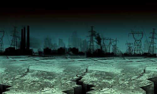 01F4000008684490-photo-apocalypse.jpg