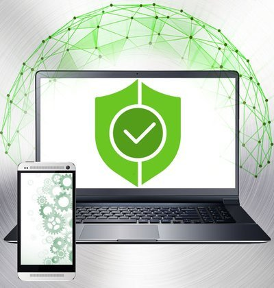 0190000008688214-photo-comparatif-antivirus-2017.jpg