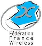 00FA000004437794-photo-france-wireless.jpg