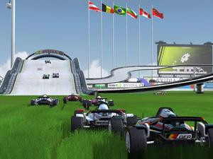012C000000218254-photo-trackmania-nations-eswc.jpg