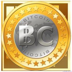 00FA000005911926-photo-bitcoin.jpg