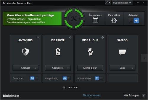 01f4000007183180-photo-bitdefender-2014-accueil.jpg