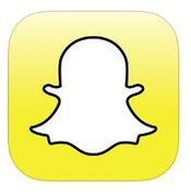 00af000006759388-photo-snapchat-logo-gb-sq.jpg