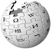 00b4000001033554-photo-wikipedia-logo-icon-sq.jpg