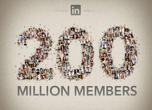 0226000005644934-photo-linkedin-200-millions.jpg