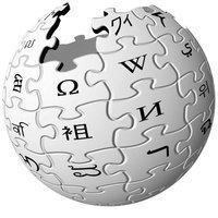 00c8000001033554-photo-wikipedia-logo-icon-sq.jpg