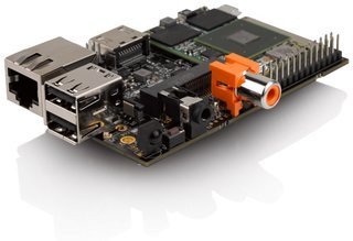 0140000007493013-photo-solidrun-hummingboard-i2ex.jpg