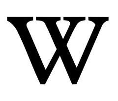 00F0000005640026-photo-wikipedia-logo.jpg
