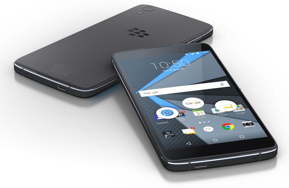 08560402-photo-blackberry-dtek60.jpg