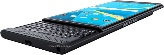 08308102-photo-blackberry-priv.jpg