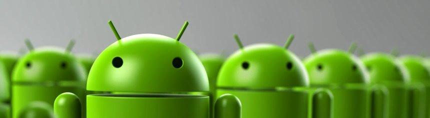 035C000008121914-photo-android-ban-gb.jpg
