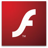 flash player 10 activex clubic