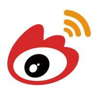 00FA000004702720-photo-weibo.jpg