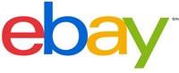 00C8000005405041-photo-ebay-nouveau-logo.jpg