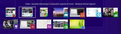 01f4000005481273-photo-windows-8-alt-tab.jpg