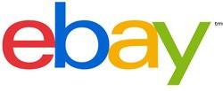 00FA000005405041-photo-ebay-nouveau-logo.jpg