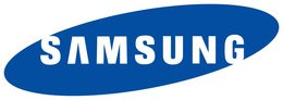 0104000006158370-photo-logo-samsung.jpg