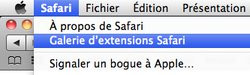 00FA000003409112-photo-safari-extensions.jpg