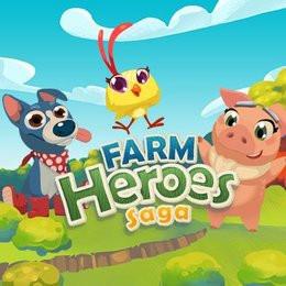 0104000006613962-photo-farm-heroes-saga.jpg