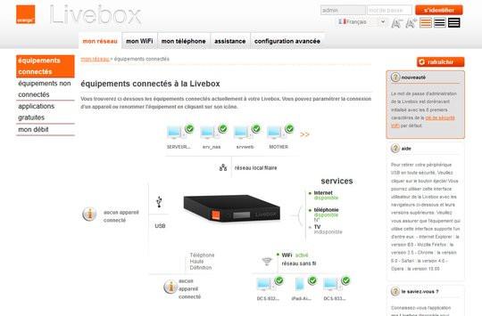 021C000008072254-photo-interface-livebox-play-5-12-13.jpg