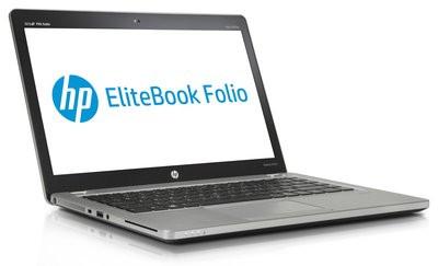0190000005149560-photo-hp-elitebook-folio.jpg